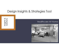 Design Insights &Strategies Tool 5