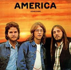 [명곡192] 아메리카(America) 5곡