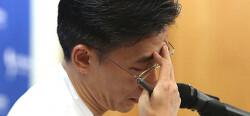 이국종 교수님의 분노 김종대 의원의 오판은 이런게 아니었을까?
