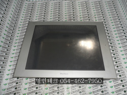 AGP3750-T1-AF / PRO FACE TOUCH SCREEN