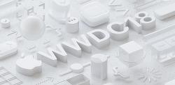 애플, WWDC18 6월 4일에 개최
