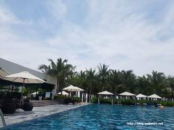 [여행]베트남 다낭 3박5일 여행 후기