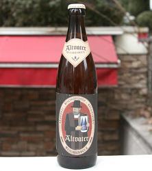 Bischofshof Altvater Weissbierbock (비숍스호프 알트바터 바이스비어복) - 7.1%