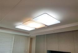 형광등 LED 교체 필립스 LED 형광등 주광색 백색 장단점