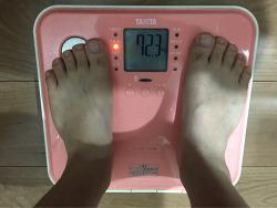 1066일차 다이어트 일기! (2017년 8월 10일)