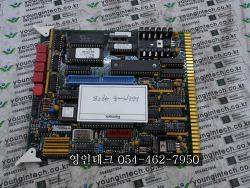 R10987 / PCB