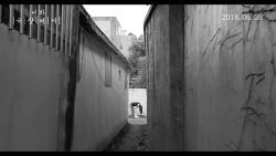 [06.28] 너와 극장에서_예고편