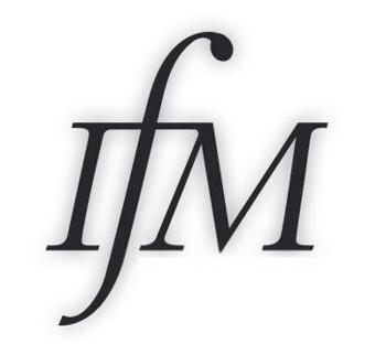 IFM (Institut Francais de la Mode) - 프랑스 파리 패션 메니지 먼트 학교에 관하여...