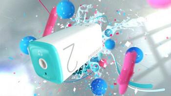 Samsung Tictoc
