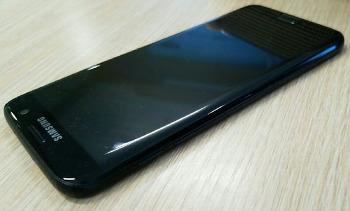 삼성 갤럭시S7 제트블랙 출시?  아이폰7 제트블랙이 부러워?