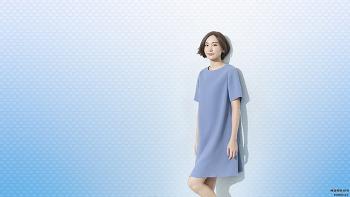 [PC 바탕화면] 아라가키 유이(あらがきゆい   新垣結衣   Aragaki Yui) 바탕화면