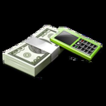 이세로 국세청 전자세금계산서 발행방법 - 회원가입하기