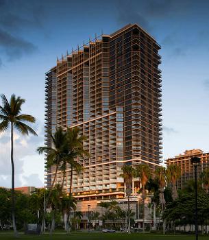 휴양지 및 쇼핑 천국 호놀룰루 지역  하와이 리조트순위 호텔 추천 베스트 5   가격비교