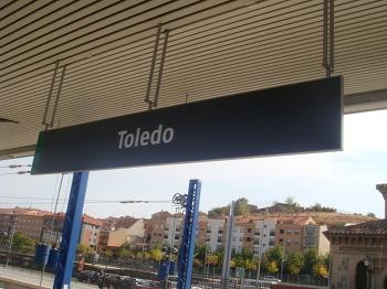 엘 그레코와 똘레도Toledo, 마드리드의 마지막 - 스페인 열한번째/열두번째 날