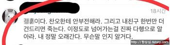 [김새롬 이찬오 이혼]김새롬 이찬오 동영상 파문 총정리