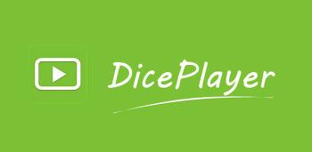 DicePlayer 다운로드.(Ver 2.1.1)