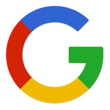 VPN없이 중국에서 구글 검색하는 방법