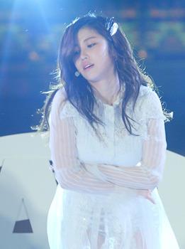 [CAM] 1600402 아름다운 선거 콘서트 전효성 by EPOXY