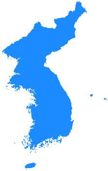 """외국인 친구들이 말하는 북한. """"통일은 가능할까?"""" (2)"""