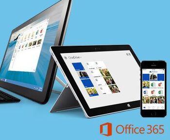 Microsoft 제품(윈도우/Office) 저렴하게 구입하는 방법