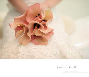 Yoon, Y. W (코로체 나인 + 메모리스 클래식)