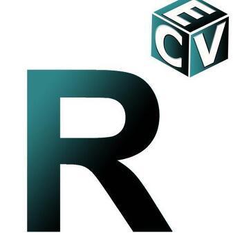 [KDB경제연구소] R3CEV(글로벌 블록체인 컨소시엄) 최근 동향