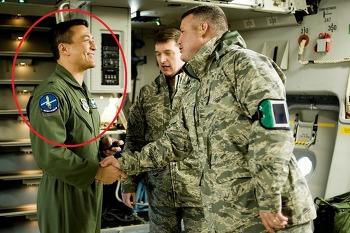 미국인들에게 존경 받은 자랑스런 한국계 미군 장군 9인