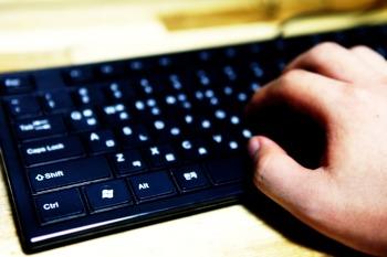 블로그 글쓰기 비법 공유, 블로그 글쓰기 고민은 이제 그만