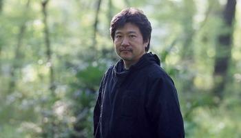 망해 가는 일본 영화의 마지막 버팀목 '고레에다 히로카즈'