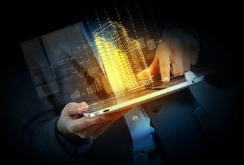 디지털 트랜스포메이션을 위한 6가지의 IT설계 규칙 (1편)