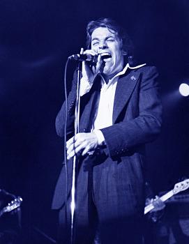 [134] 로버트 파머(Robert Palmer)의 두 곡
