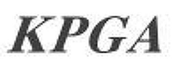 2017년 KPGA 상금순위 및 각종 기록 모음