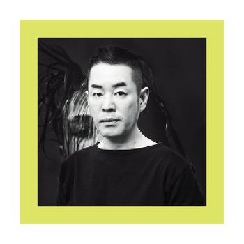 준지의 디자이너, 정욱준과의 인터뷰