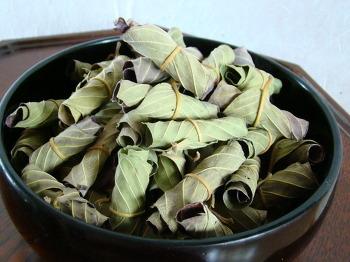 구아바잎 효능좋은 구아바잎 알아보기