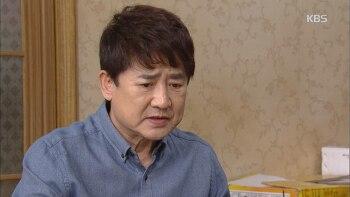 배우 이영하, 36년전 미스코리아 출신 성추행 미투 지목되다