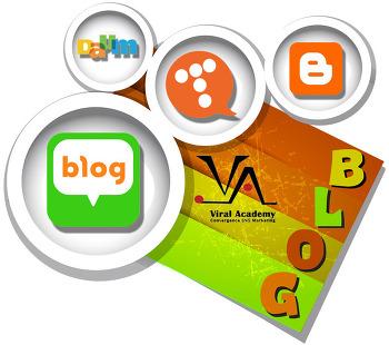 블로그의 장점과 블로그 마케팅이 필요한 이유