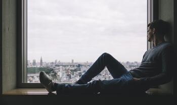 혼자가 편한 시대, 비혼을 꿈꾸는 요즘 사람들