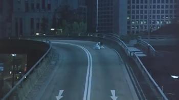 천장지구(1990) OST. 04 천약유정 by 원봉영