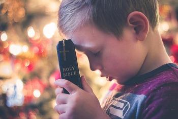 하나님의 목적과 성도들의 소망