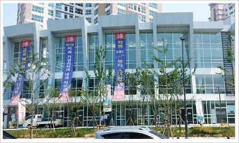 수원 주상복합 아파트 단지내 상가(병원 선임대) 매매 7억2000만원