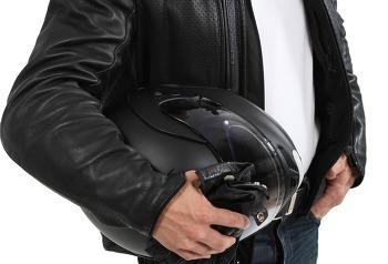 좋은 오토바이 헬멧 고르는 방법