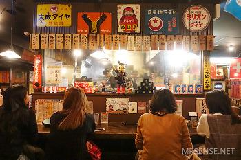 나가사키 함 후쿠오카? #2 : 나가사키 전차 소개, 오우라 천주당, 후쿠노유 온천, 이자카야 한베이, 시카이로 짬뽕, 나가사키 수변공원, 가쿠니 만쥬,