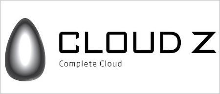 SK㈜ C&C 클라우드 제트(Cloud Z), 클라우드 서비스의 종합 IT서비스 시대