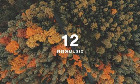 SSC MUSIC : 12TH TRACKLIST
