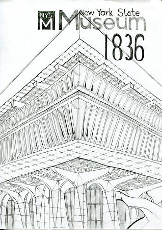 1836_