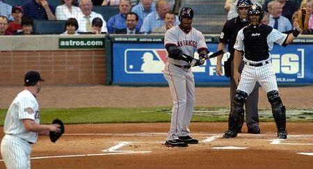 美 MLB '자동 고의사구' 도입에 관한 단상