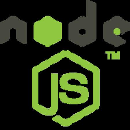 Ubuntu 14.04 에 NodeJS 설치 및 nodejs 버전 변경용 n 설치 및 사용법