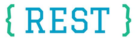 """""""REST API 웹서비스 연동"""" 교육자료"""