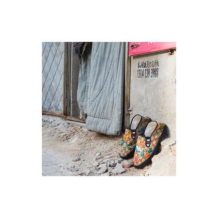 구찌의 디지털 프로젝트 #구찌그램