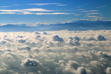 161023 - 중화항공 프리미엄 이코노미